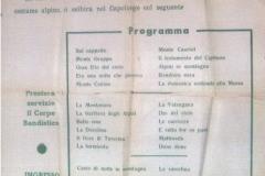 13 - -1964 - LAMA MOCOGNO