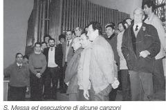 32 - 1992 RITORNO AD  ALBBRUCK