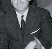 1 - I° M ROLANDO MORORO 1959
