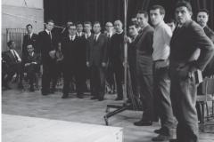 22 - 1967 ALBBRUCK STUDI RADIOF. FRIBURGO