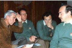 26 - 1973 UNA DOMENICA DA GIANCARLO