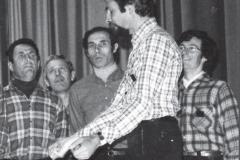 27 -1976 LELE